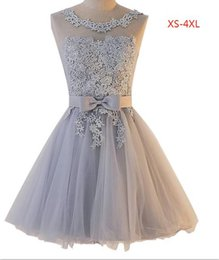 vestidos florais da dama de honra Desconto Vestido de baile vestidos de dama de poliéster sem mangas floral novo produto XS S M L XL 2XL 3XL 4XL Mulheres Partido Mini Vestido