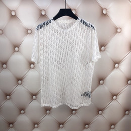 Camisas led ativadas por som on-line-2019 Venda Quente Som Ativado LED T-Shirt Para Homens, Mulheres, Crianças Piscando EL Light Up Personalizado Fabricado é Disponível M-4XL 100% cott # 588