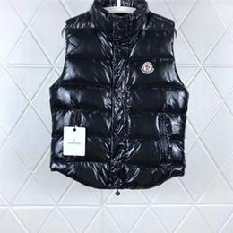 Donna giacca impermeabile xl online-Wen Designer Jacket Gilet Giubbotto con cappuccio luminoso impermeabile per uomo e donna Marca Windbreaker di lusso con cappuccio giacca spessa