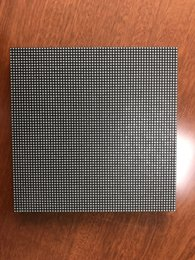 1120mmx640mm Indoor full color P2.5 LED Module