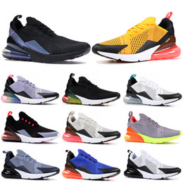 art cactus Promo Codes - Triple White mens womens cushion running shoes regency purple be true dusty cactus black bright crimson volt habanero red designer sneakers