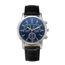 Unisex Männer Frauen Uhren Quarz Analog Wasserdicht Fashion Uhr Armbanduhr Uhren Qualität Armbanduhr Relogio Masculino Hohe Belastbarkeit Partneruhren