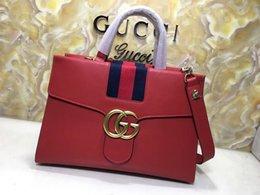 # 0552 Высочайшее качество 5A + GG Женская сумка через плечо Роскошная дизайнерская сумка через плечо Модные женские кроссовки Сумки из искусственной кожи Мягкие одиночные женские сумки от Поставщики сад бесплатно