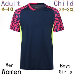 Evolution Of Table Tennis Sport Adult Ladies T-Shirt Gift Size S-XXL
