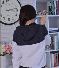 Pano hoodie on-line-2019 Inverno Camisola Designer Hoodies Mulheres NIKE Casacos Casaco Jaqueta Para A Marca Da Mulher Hoodies Manga Longa Com Capuz Zipper Pano das Mulheres