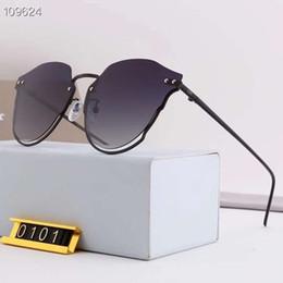 Polaroid Promotion LuxeVente De Soleil Lunettes oxedBC