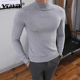 Korean Turtleneck Sweater Men Online Shopping | Buy Korean