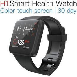 Panelas inteligentes on-line-JAKCOM H1 Smart Health Assista Novo Produto em Relógios Inteligentes como u8 smart watch câmera ip pan tilt smartwatch