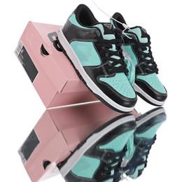 new concept 05fbe 3b3f5 Discount sb dunks - Dunk SB Low Pro QS PARIS Men Women Casual Shoes What The