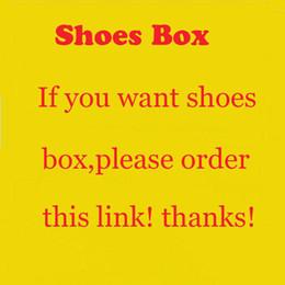 2019 деревянная обувь Новая быстрая ссылка на коробку для оплаты разницы в цене, коробка для обуви EMS DHL дополнительная плата за доставку дышащая и удобная Мужская обувь дизайнерская обувь