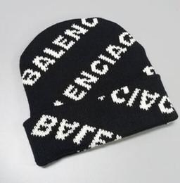 Erkekler kadınların kış bere erkekler şapka gündelik kapaklar erkek spor siyah gri beyaz sarı yüksekliği kaliteli kafatası kapaklar kap şapka örme A532 nereden kadın şapkaları homies tedarikçiler