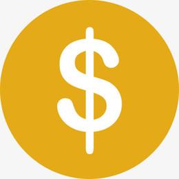 ceed4f350 2019 artigos esportivos baratos Novo Link Rápido para Pagar Por Preço Extra  5usd 1 pcs