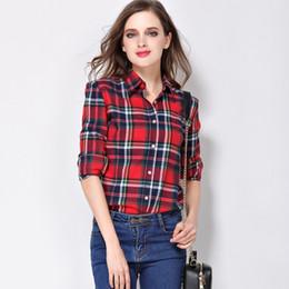 361402778783 Distribuidores de descuento Camisa Franela Mujer Beige | Camisa ...