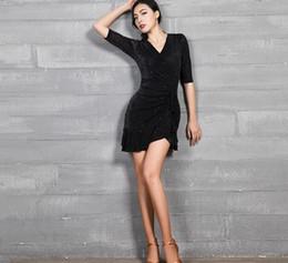 Discount Korea Sexy Dress Casual Dress Sexy Korea 2019 On Sale At