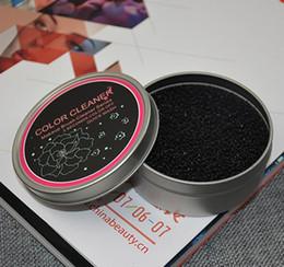 Schalen-Gestell-Küchen-Schwamm-Halter-Wannen-Wannen-Geschirrtuch-Lagerung  CN