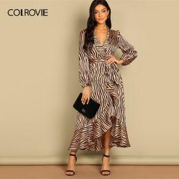 6bca3890ef996 Shawl Collar Dresses Online Shopping   Shawl Collar Women Dresses ...