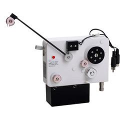Tendeur magnétique fourni par des professionnels avec cylindre (fonction d'atténuation), modèle MTA-100 pour diamètre de fil de 0,04 à 0,12 ? partir de fabricateur