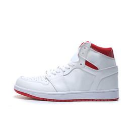 Wholesale NUEVO para hombre s top Pine Green Court Purple Chicago OG NUEVO juego Royal Blue Boots zapatos de moda para hombre y mujer zapatos