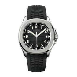 Relógios de pulso on-line-2019 Brand Watch For Men Waterproof ponteiros luminosos Top mens Luxo relógio de pulso novo esporte masculino relógio Terra montre femme