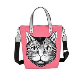 Borsa grande tote tessuto online-Grande borsa di tela a mano in tessuto di cotone borsa di tela riutilizzabile borsa a tracolla borse a tracolla per bambini borse di grandi dimensioni