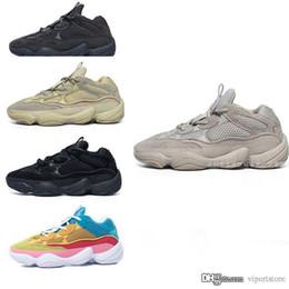 Sandalias estilo encaje online-Venta al por mayor nuevo estilo para hombre y para mujer zapatos casuales clásicos zapatos de diseñador con cordones de diseño sandalias de los hombres de moda zapatillas de deporte tamaño 35-45
