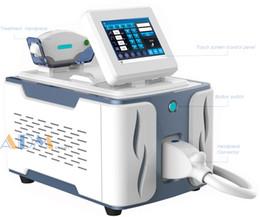 Filtri shr online-Spedizione gratuita UPS UPS IPL Elight SHR AFT laser depilazione macchina di bellezza con 7 filtri di raffreddamento regolabile per 10 ore di lavoro continuo