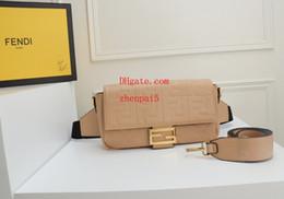 2019 borsa lunga della cinghia della spalla Borse di marca borse zaino portafoglio fannypack messenger bag uomo marsupio staccabile tracolla lunga tracolla borse borsa Yb-57 borsa lunga della cinghia della spalla economici