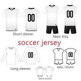 футбольное футбольное обслуживание Скидка Джерси Тайский футбол оптовое звено футбола (перед тем как сделать заказ, пожалуйста, обратитесь в службу заказчика) Бесплатный шопинг
