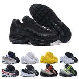 95 Zapatos Deportivos Online | 95 Zapatos Deportivos Online