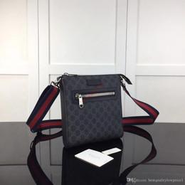 borsa a tracolla in cordura Sconti Vendita! L'ultima moda grande capacità borse delle signore di nome di marca borsa a spalla femminile borsa casuale