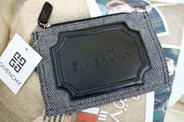Модный дизайн нового прибытия косметическая сумка / дорожная сумка на молнии / косметическая сумка с лучшим дизайном от