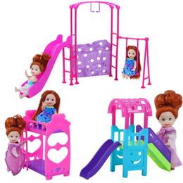 Letto A Castello Barbie.Vendita All Ingrosso Di Sconti Bambole Di Vivaio In Messa Da
