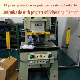 Canada Prix direct pour 13 ans usine de production Yixing Kay Vitesse photoélectrique protecteur grille de sécurité photoélectrique dispositif de protection Offre