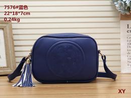 Nova estilos Designer Handbag nome famoso Moda Couro Bolsas Mulheres Tote Bolsas de Ombro Lady couro bolsas bolsas bolsa 7576 de