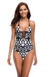 Bikini di buona qualità online-Costume da bagno Bikini bianco da bagno Bikini Bikini Bikini Bikini Bikini Costume da bagno Bikini Bikini
