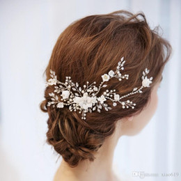 Discount Prom Hair Pieces Accessories Prom Hair Pieces Accessories