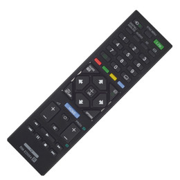Canada télécommande appropriée pour SONY TV KDL-32R420A KDL-40R470A KDL-46R470A RM-ED062 KDL-46R473A KDL-32R421A KDL-32R423A cheap sony kdl Offre