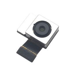 Canada Remplacement de pièces de module de caméra de haute qualité pour Asus Zenfone 3 ZE552KL / ZE520KL / Z012DA Z017DA supplier asus camera Offre