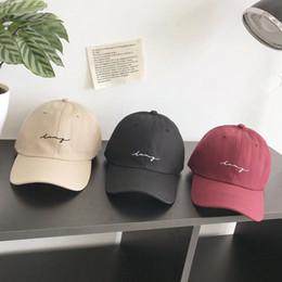 Chapeau casquette de baseball pour hommes coréens chapeau décontracté pour hommes de la marque de marée sauvage de la mode des femmes de la mode sauvage chapeau de soleil ? partir de fabricateur