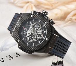 vigilanza di marca di alta qualità cinturino in silicone meccanico esterno sport all'aria aperta e orologio al quarzo per il tempo libero orologio militare da uomo cheap watches imitation da guarda l'imitazione fornitori