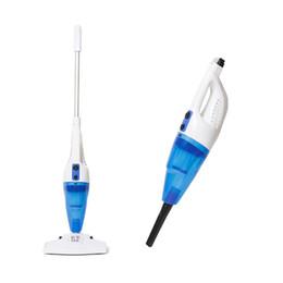 Aspirapolvere per la pulizia della casa forte aspirapolvere ad alta potenza palmare rimozione polvere regali promozionali da