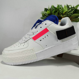 n zapatillas deportivas Rebajas 2019 Hombres Forced N.354 Type GS Low Running Shoes Skateboard Womens Designer Sneakers Dunk one Sports Classic 1 07 Trainers des Chaussures