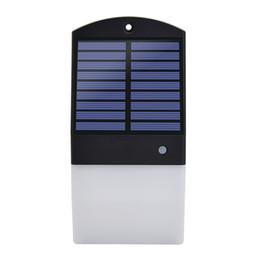 bewegungssensor design Rabatt 25 led solar licht neueste design pir motion sensor licht im freien wasserdichte solar lampe sicherheit sonne beleuchtung nachtlicht für gard