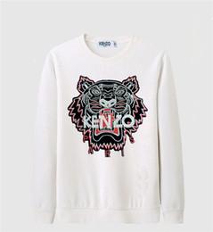 Camisola branca on-line-Mens off Designer branco Moletom Com Capuz Camisola Das Mulheres Dos Homens Camisola Com Capuz Manga Longa Pullover Marca Hoodies Streetwear Moda Sweatershirt # 0876