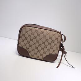 Deutschland Top-Qaulity 387360 Größe 22 cm * 17 cm * 7 cm Italien Designer Mode Handtaschen Tasche Seide Futter mit Staubbeutel Paket Freies Shiping Versorgung