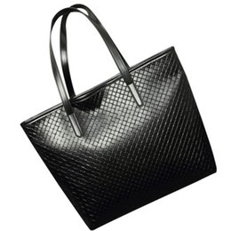 877a20ad6e21 Pg02 Famous brand Designer fashion women bags luxury bags jet set travel  MICHAEL KALLY lady PU leather handbags purse shoulder tote female