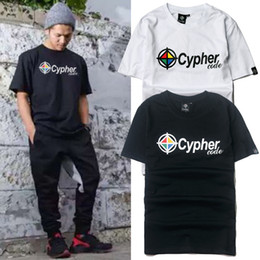 3853b63c Discount street dance t shirts - Vlone mens designer t shirts Hip Hop  Street dance bboy