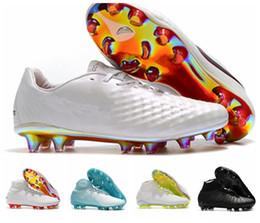 NIKE Zapatos de fútbol originales word cup Legend VII FG zapatos de fútbol más baratos Hypervenom Phantom III DF para hombre Botas de fútbol para