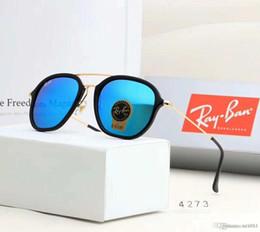 Солнцезащитные очки для корабля онлайн-люксовый бренд! Модные солнцезащитные очки многоцветные мужские и женские! Бесплатная доставка!