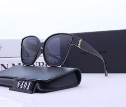 Top grande qualtiy New Fashion 211 Tom Óculos De Sol Para O Homem Mulher Erika Eyewear ford Designer Marca Óculos de Sol com caixa original tom de